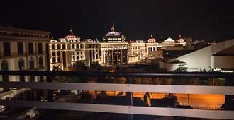 Hotel Opera House - Escópia