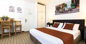 Arbel Suites Hotel - Tel Aviv