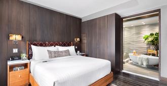 Hotel 48LEX New York - Nueva York - Habitación