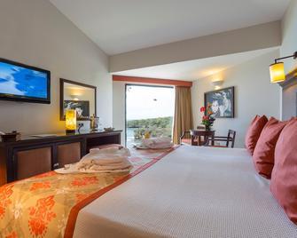 Grand Palladium Vallarta Resort & Spa - Punta de Mita - Bedroom