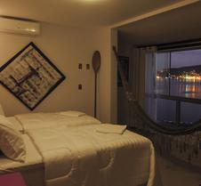 Porto Charitas Sailing Guest House