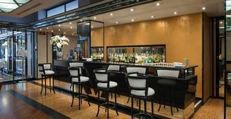 Hotel Imperiale - Rimini - Bar