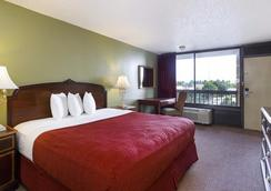 Sonohotel International Drive By Monreale - Orlando - Quarto