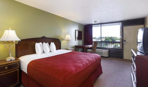 Sonohotel International Drive By Monreale - Orlando - Bedroom