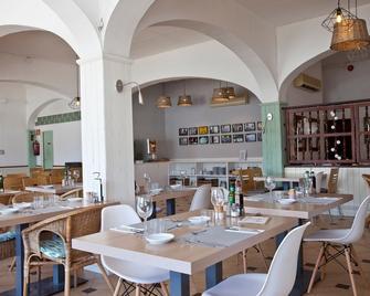 Hotel Citric Sóller - Port de Sóller - Restaurant