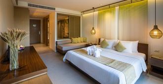 KC Grande Resort & Spa - Ko Chang