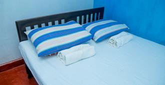 Nisansala Homestay Kandy - Kandy - Bedroom