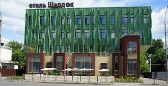 Sheddok Hotel - Ivanovo