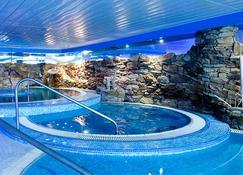 Olympia Hotel Events & Spa - Alboraya - Pool
