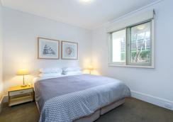 Portsea Village Resort - Portsea - Bedroom