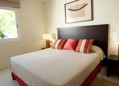 Select Sunningdale - San Miguel De Abona - Bedroom