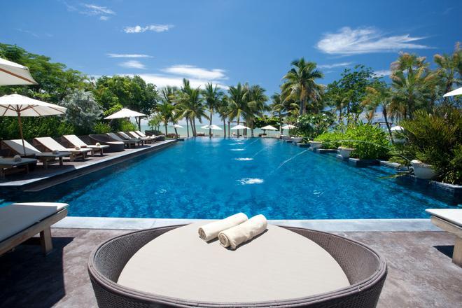 Mövenpick Asara Resort & Spa Hua Hin - Hua Hin - Uima-allas