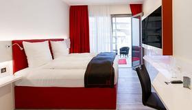 Dormero Hotel Dresden City - Dresden - Quarto
