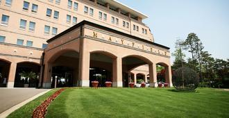 Mayfield Hotel & Resort Seoul - Seoul