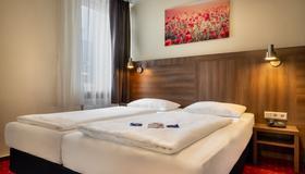 Novum Hotel Leonet Köln Altstadt - Cologne - Chambre