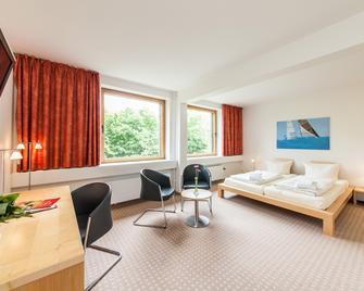 Novum Akademiehotel Kiel - Kiel - Room amenity