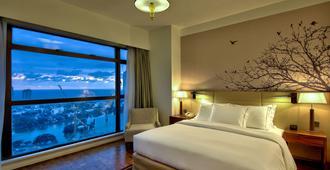 Hilton Colombo Residences - Colombo