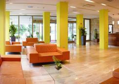 Remisens Hotel Lucija - Portorož - Aula