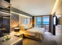 Remisens Hotel Excelsior - Lovran - Habitación