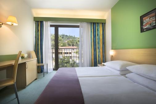Remisens Hotel Lucija - Portorož - Bedroom