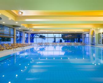Remisens Premium Casa Bel Moretto, Annexe - Portorož - Pool