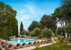 Remisens Hotel Epidaurus - Cavtat - Pool