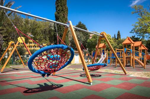 Remisens Hotel Epidaurus - Cavtat - Hotel amenity