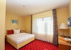 Aktiv & Vital Hotel Thüringen - Esmalcalda - Habitación