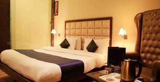 Fabhotel Orbion Mall Road - Amritsar - Chambre