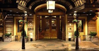 Belmond Grand Hotel Europe - Saint Petersburg