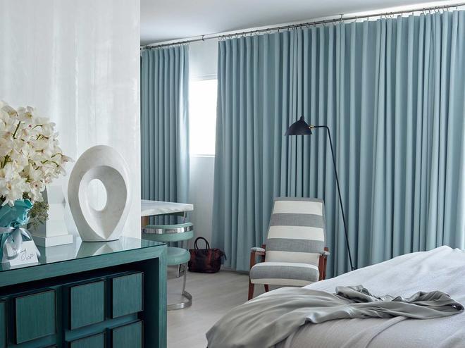 Avalon Hotel Beverly Hills, a Member of Design HotelsTM - Beverly Hills - Makuuhuone