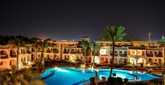 Dive Inn Resort - Sharm el-Sheikh - Pool