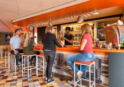 Stayokay Rotterdam - Rotterdam - Baari