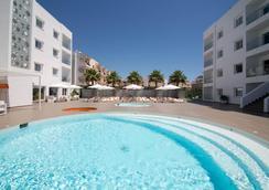Ibiza Sun Apartments - Ibiza - Pool