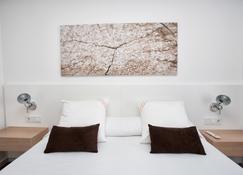 Ibiza Sun Apartments - Thị trấn Ibiza - Phòng ngủ