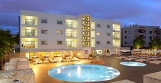 Ibiza Sun Apartments - Thị trấn Ibiza