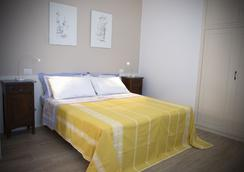 B&B Casanise - Narni - Bedroom