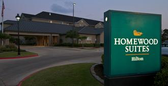 Homewood Suites by Hilton College Station - College Station