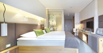 Strandgut Resort - Sankt Peter-Ording - Bedroom