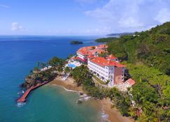 Bahia Principe Luxury Samana - Samaná