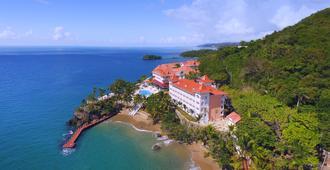 Bahia Principe Luxury Samana - Adults Only - Samaná - Outdoors view