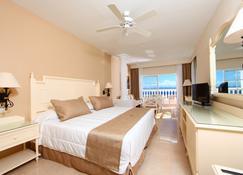 Bahia Principe Luxury Samana - Samaná - Habitación