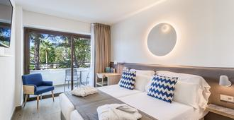 FERGUS Style Tobago - Palma Nova - Bedroom