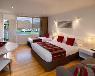 Sorrento Beach Motel - Sorrento - Habitación