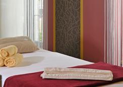 Resort Mark Brandenburg - Neuruppin - Spa