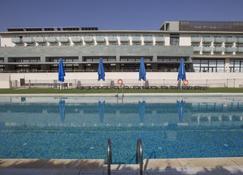 Occidental Aranjuez - Aranjuez - Pool