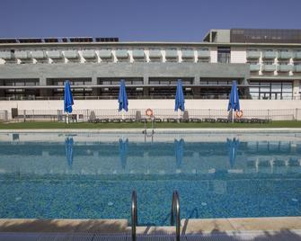 Occidental Aranjuez - Aranjuez - Pool