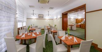 Hotel Hetman - Warsaw - Restaurant