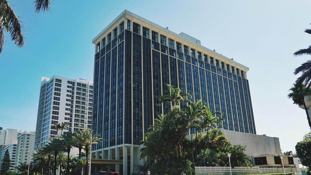 Miami Beach Resort Spa From 295