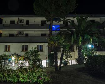 Pineto Resort - Pineto - Building